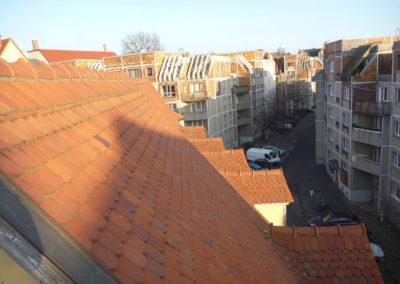 img_02_ackerbuergerhof
