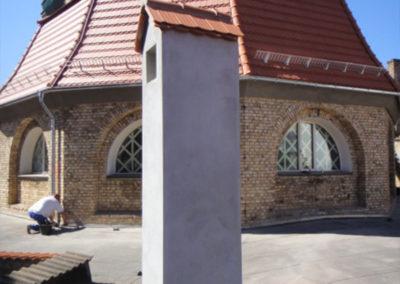 img_08_schimmelstraße